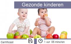 cursus-gezonde-kinderen-gezin