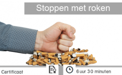 cursus-stoppen-met-roken-psychologie-interplein
