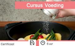 cursus-voeding-algemeen