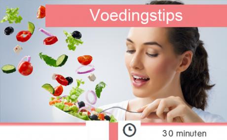 cursus-voeding-tips-interplein