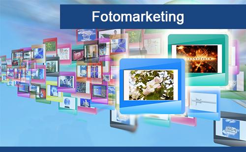Fotomarketing