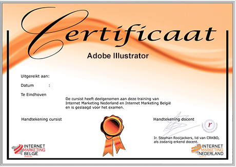 interplein-adobe-illustrator-certificaat
