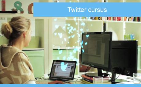 interplein-twitter-cursus