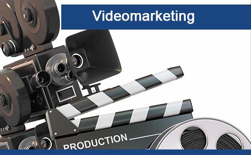Videomarketing cursus