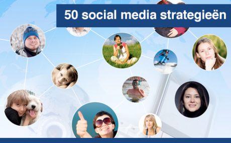 interplein-50-social-media-tips