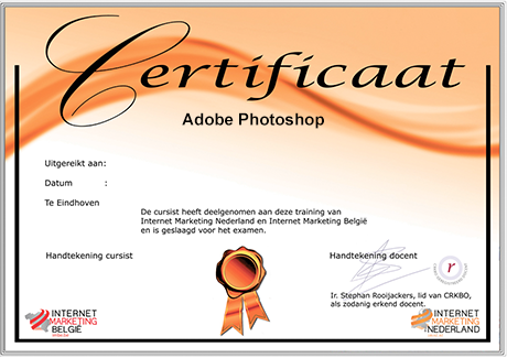 interplein-adobe-photoshop-certificaat