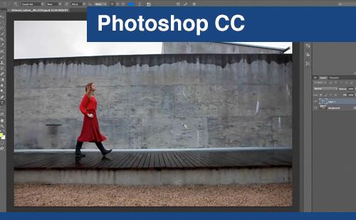 interplein-photoshop-cc