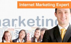 interplein-cursussen-internet-marketing-expert