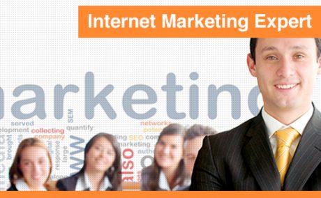 interplein-cursussen-internet-marketing-expert