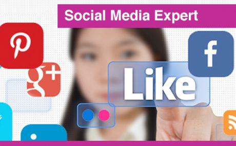 interplein-cursussen-social-media-expert