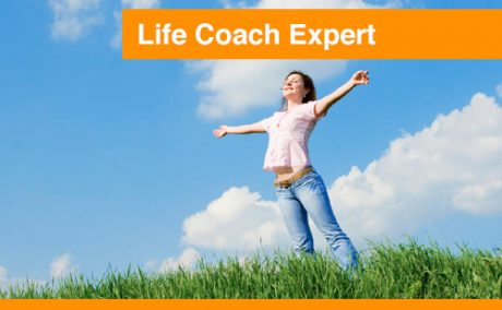 interplein-Life-Coach-Expert