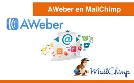 interplein-aweber-mailchimp-cursussen