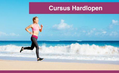 interplein-cursus-hardlopen