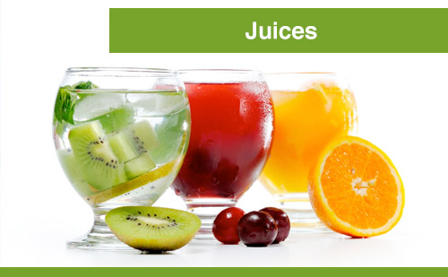 interplein-juices-cursus
