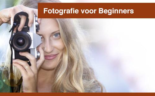 interplein-fotografie-voor-beginners-cursus
