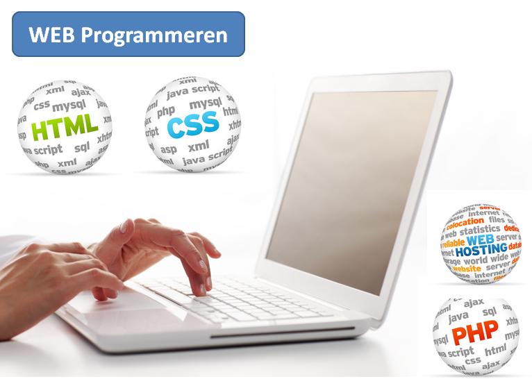 php, mySQL, CSS, HTML, cloud