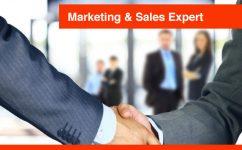 interplein-MarketingSales-expert