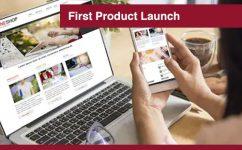 interplein-cursussen-First-Product-Launch