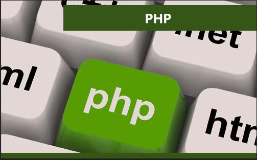 PHP Cursus