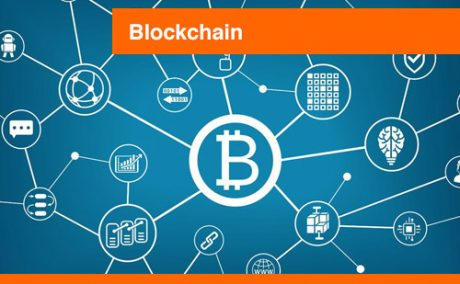interplein-Blockchain-cursussen