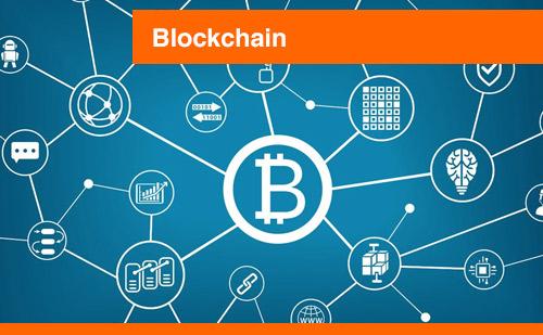 interplein-Blockchain-cursussen