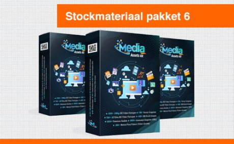 interplein-stockmateriaal-pakket-6