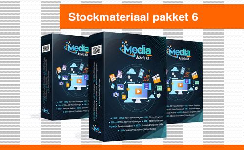 interplein-stockmateriaal-pakket-6