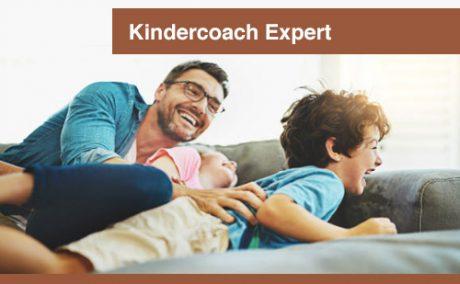 interplein-kindercoach-expert