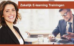 interplein-Zakelijk-Pakket-E-learning-trainingen