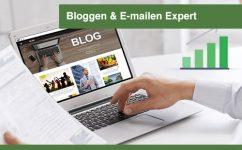 interplein-cursussen-interplein-cursussen-bloggen-en-e-mailen
