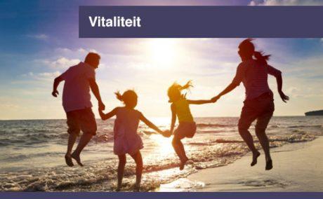 interplein-cursussen-vitaliteit