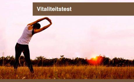 vitaliteistest