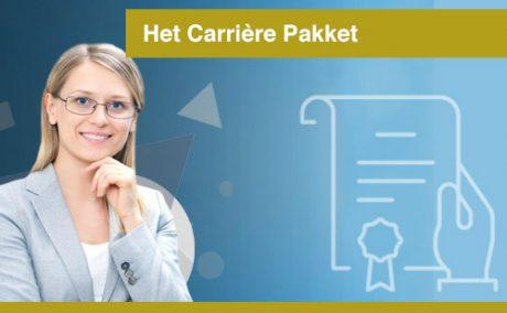 Het Carriere Pakket