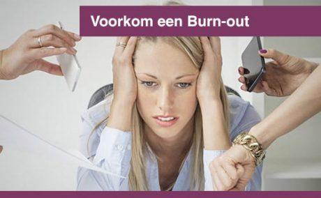 voorkom-een-burnout-pakket