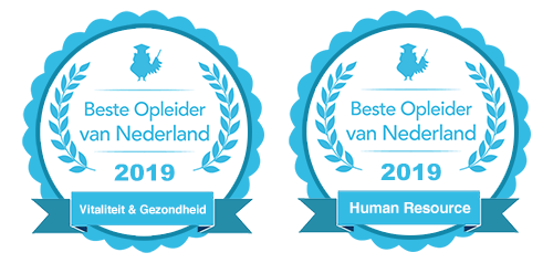 interplein beste opleider van nederland 2019