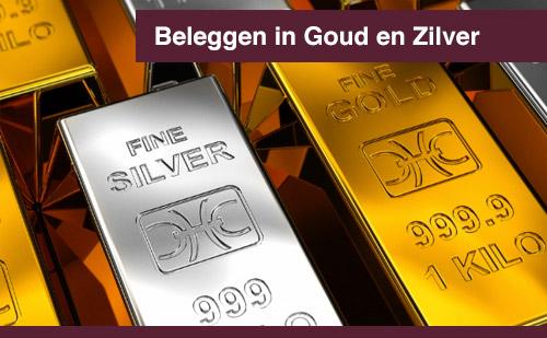 interplein-cursussen-Beleggen-in-Goud-en-Zilver