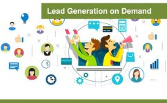 interplein-cursussen-Lead-Generation-on-Demand