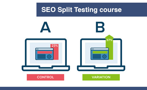 interplein-cursussen-SEO-Split-Testing-E-book-and-video-course