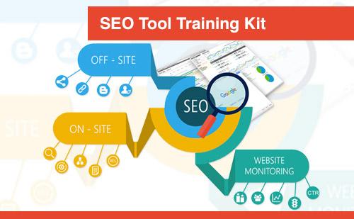 interplein-cursussen-SEO-Tool-Training-Kit