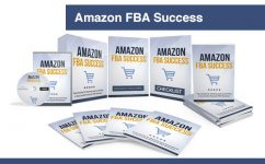 interplein-cursussen-amazon-fba-success