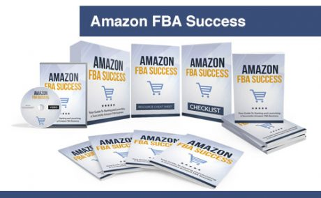 interplein-cursussen-amazon-fba-success