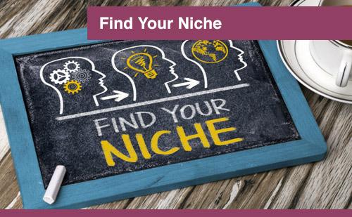 interplein-cursussen-find-your-niche