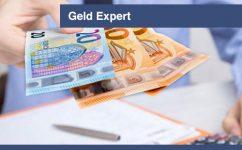 interplein-cursussen-geld-expert