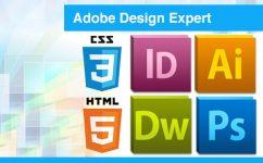 interplein-adobe-design-expert