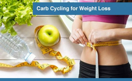 interplein-cursussen-Carb-Cycling-for-Weight-Loss