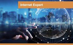 internet-expert