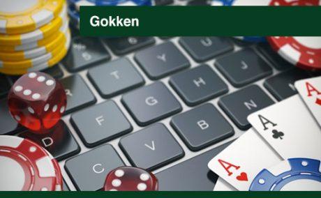 interplein-cursussen-gokken-1