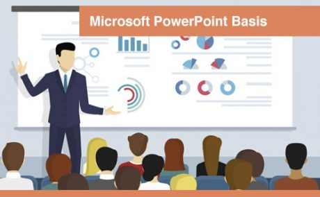 interplein-Microsoft-PowerPoint-Basis