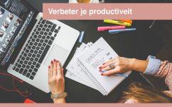 interplein-Verbeter-je-productiveit